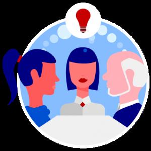 effect-kennisdeling-in-uw-organisatie
